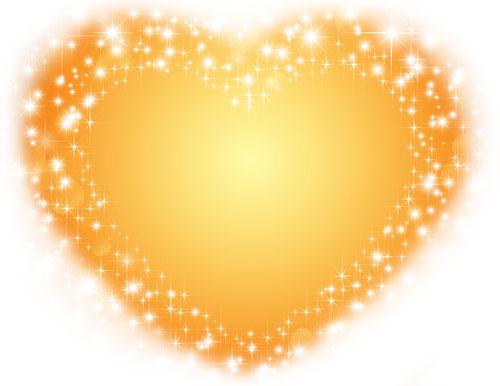 Reconnective Healing Frequenzen - Leben verbessern