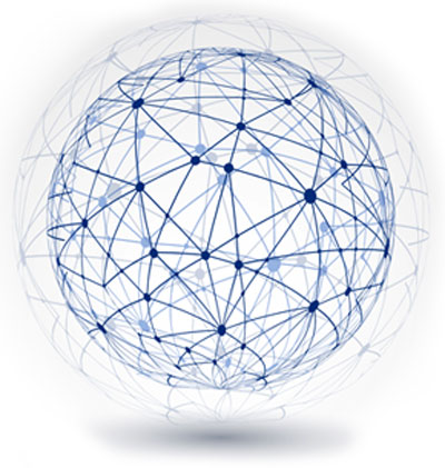 Reconnective Healing - globale Körper Heilung