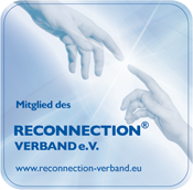 Mitglied Verband Reconnection® e.V.